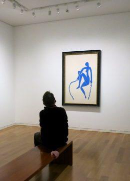 Matisse-Berggruen.IMG_3812K