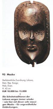 Guggeis,Afr.K.p.95.95-Luluwa
