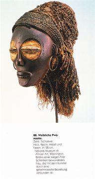 L.Meyer-Pwo Chokwe.cat.88