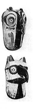 Luba Zoo- owls p.15