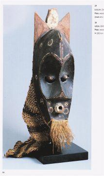 Lulua-Mask_35cm.Closeup-110,29