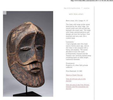 the cobbs.auction 2013-11-02-lot-262