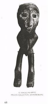 AA 1985-S.Klopper.10.kakulu