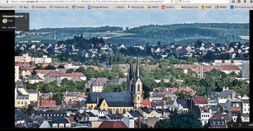 Q: google-maps Foto: 'Tuba' 2014
