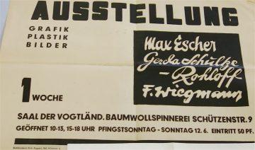 IMG_4698 Hof-Ausst