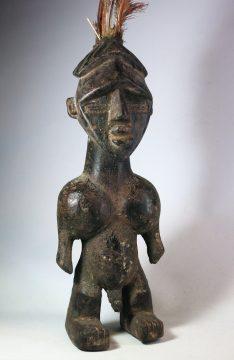 IMG_5952-Lwalwa-Figur frontal