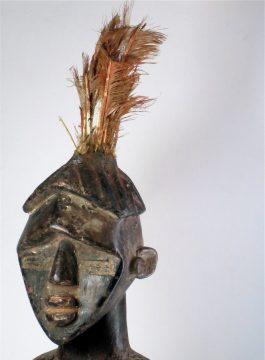 IMG_5957-Lwalwa-Figur Kopf