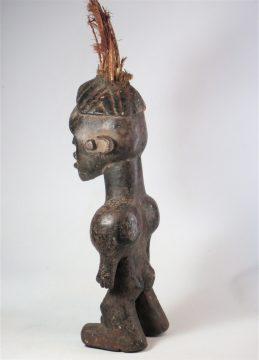 IMG_5959-Lwalewa-Figur seitl