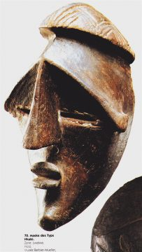 LaureMeyer1992-no.70 Nkaki-Maske