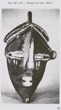 Timmermans Lwalwa Maske p.83