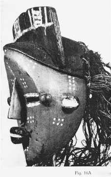 Timmermans Lwalwa Maske p.86