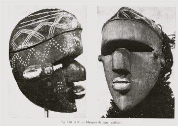 Timmermans Lwalwa Masken p,84_shifola