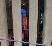 Bau-Kultur (vorne Museumspfad)