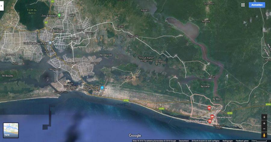 Bildschirmfoto 2018-03 Abidjans Küste