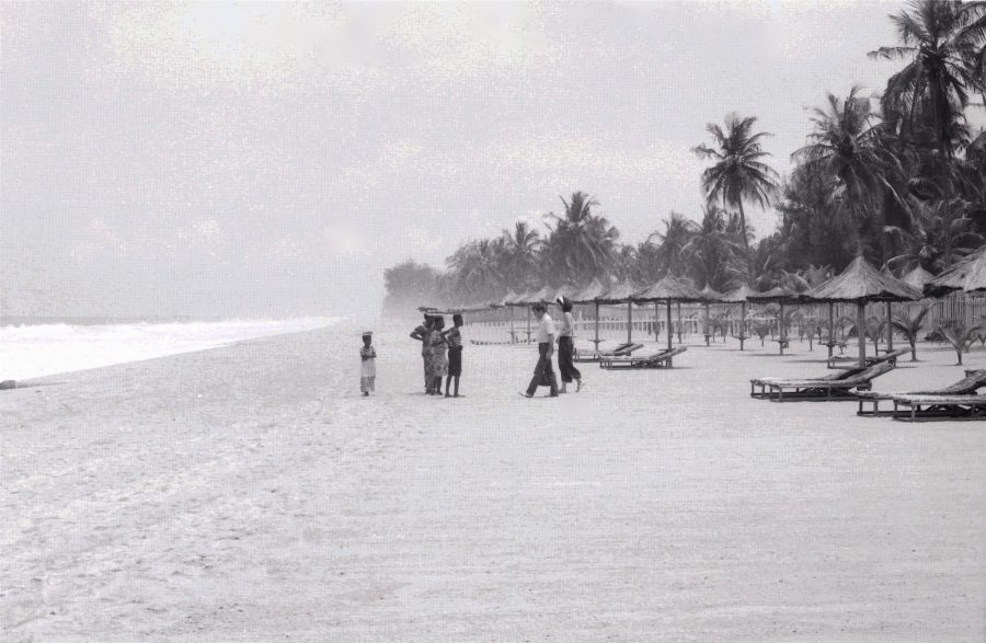 Image C.-I. 5.3.Beach 001